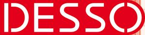 desso-logo